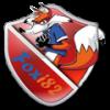 foxi82